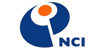 Logo NCI