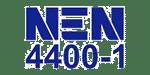 Logo NEN